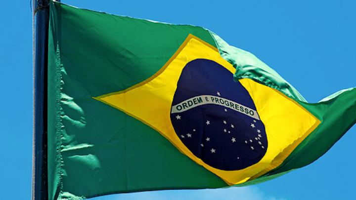 Content Dam Elp Online Articles 2014 10 Brazil Elp