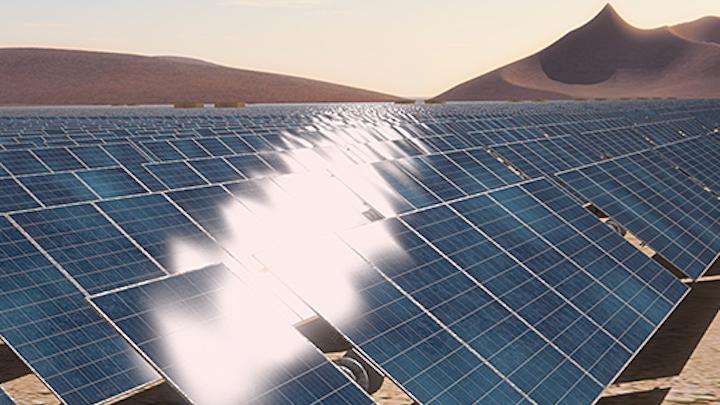 Content Dam Elp Online Articles 2014 10 Chile Solar Power Elp