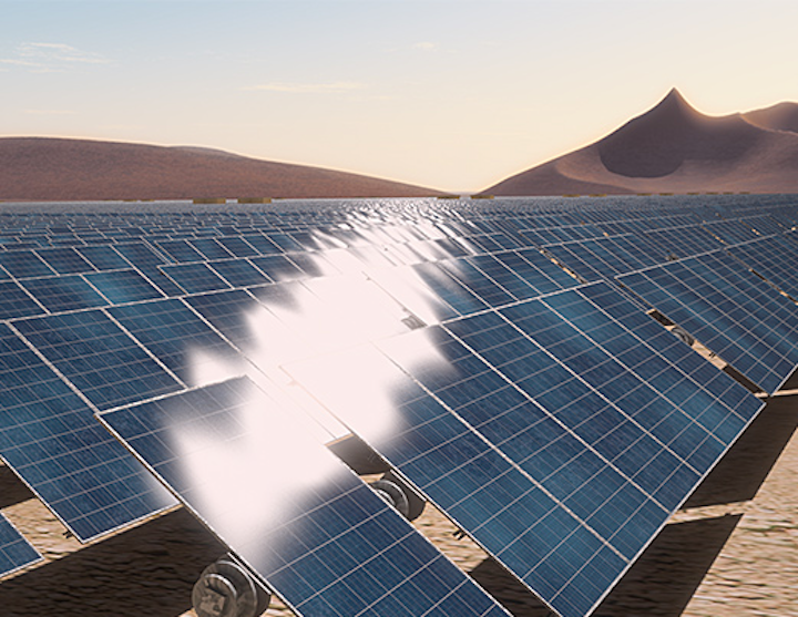 Content Dam Elp Online Articles 2014 10 Chile Solar Power Elp