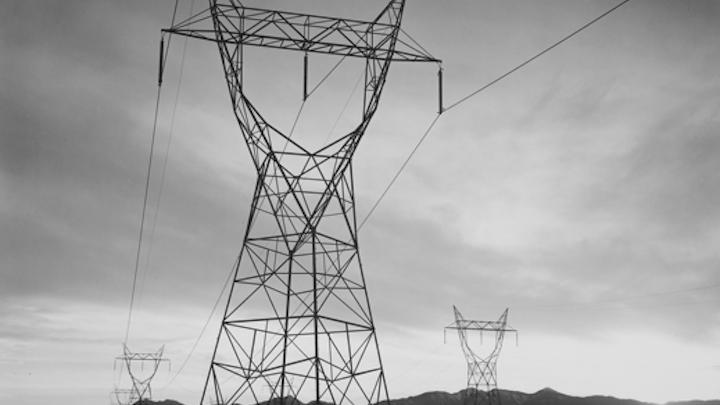 Content Dam Elp Online Articles 2014 10 Electric Transmission 2 Elp