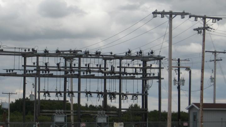 Content Dam Elp Online Articles 2014 10 Elp Transformer Substation Distribution