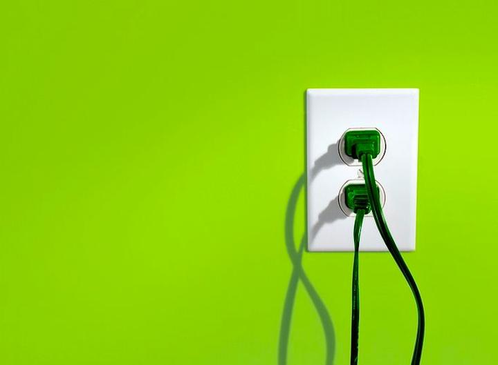 Content Dam Elp Online Articles 2014 10 Energy Efficiency 1 Elp