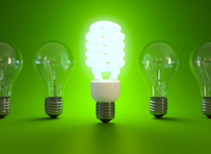 Content Dam Elp Online Articles 2014 10 Energy Efficiency 2 Elp