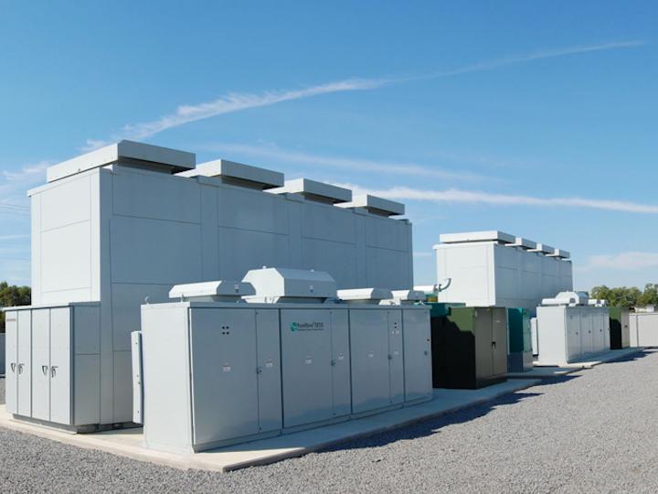 Content Dam Elp Online Articles 2014 10 Energy Storage 2 Elp