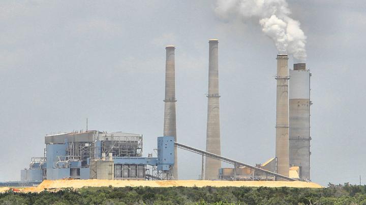 Content Dam Elp Online Articles 2014 10 Fayette Texas Power Plant Elp