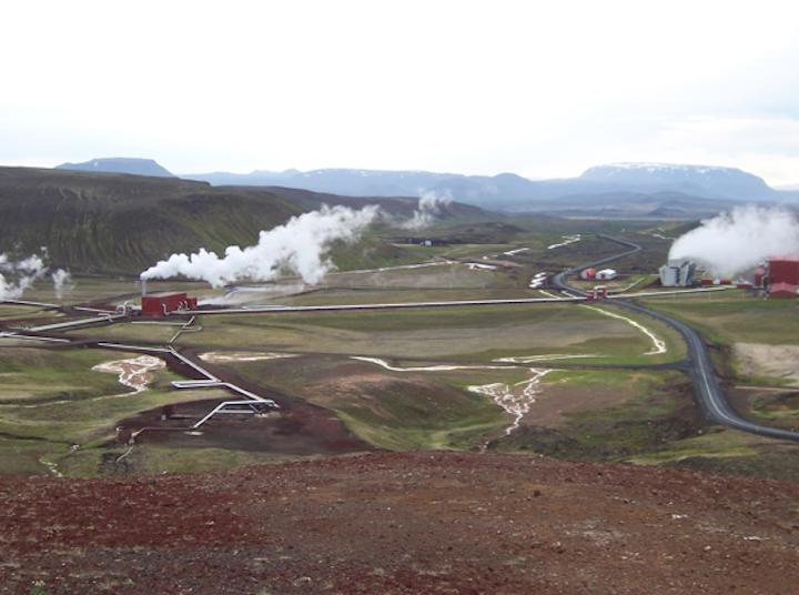 Content Dam Elp Online Articles 2014 10 Geothermal Power Plant Elp