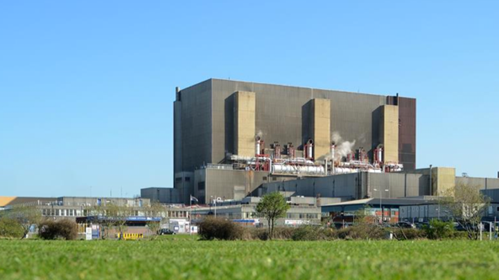 Content Dam Elp Online Articles 2014 10 Hartlepool Nuclear Elp