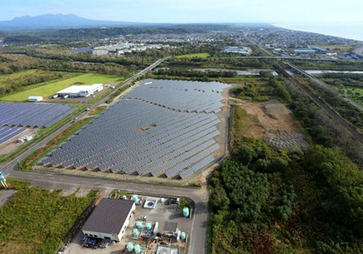 Content Dam Elp Online Articles 2014 10 Japan Solar Power Elp