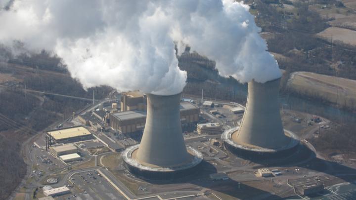 Content Dam Elp Online Articles 2014 10 Limerick Nuclear Power Plant Elp