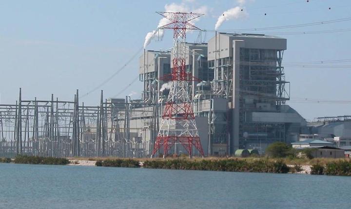 Content Dam Elp Online Articles 2014 10 Malaysia Supercritical Coal Plant Elp