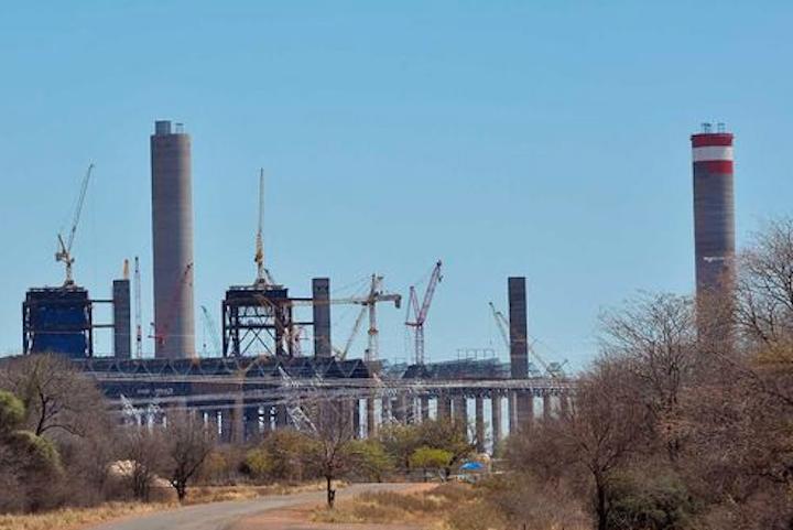 Content Dam Elp Online Articles 2014 10 Medupi Power Plant Elp