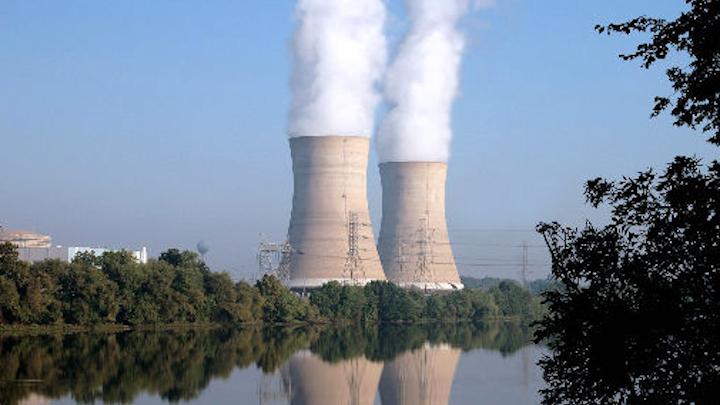 Content Dam Elp Online Articles 2014 10 Nuclear Power Plant 1 Elp