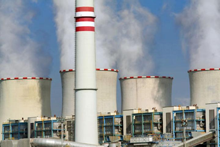 Content Dam Elp Online Articles 2014 10 Power Plant Gas Elp