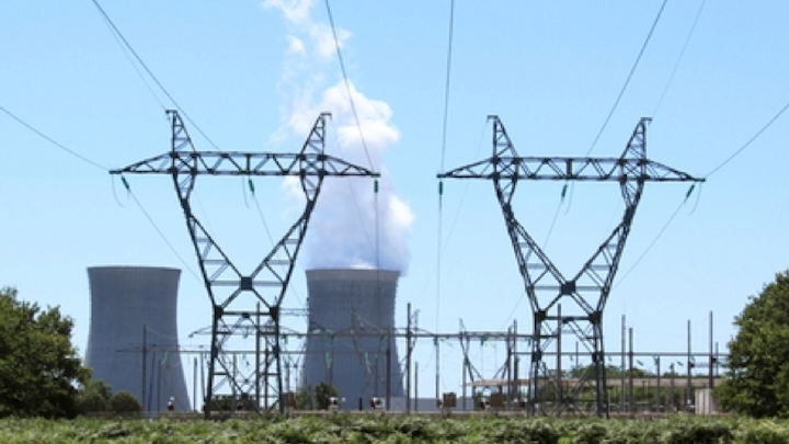 Content Dam Elp Online Articles 2014 10 Power Plant Transmission Elp