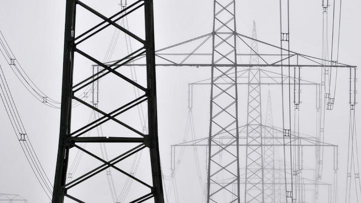 Content Dam Elp Online Articles 2014 10 Power Transmission Grid Elp