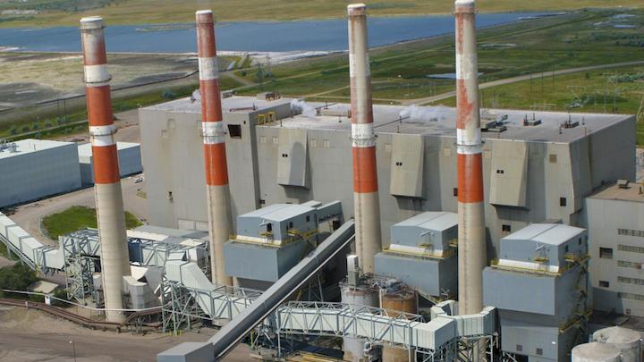 Content Dam Elp Online Articles 2014 10 Saskpower Coal Carbon Capture Elp