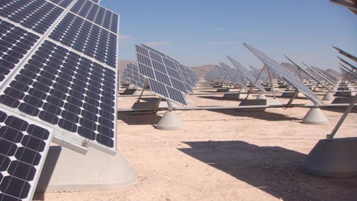 Content Dam Elp Online Articles 2014 10 Solar 2 Elp