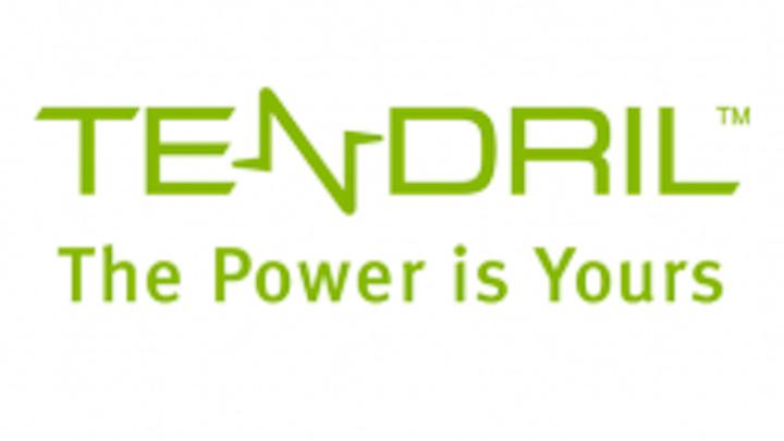 Content Dam Elp Online Articles 2014 10 Tendril Logo Elp
