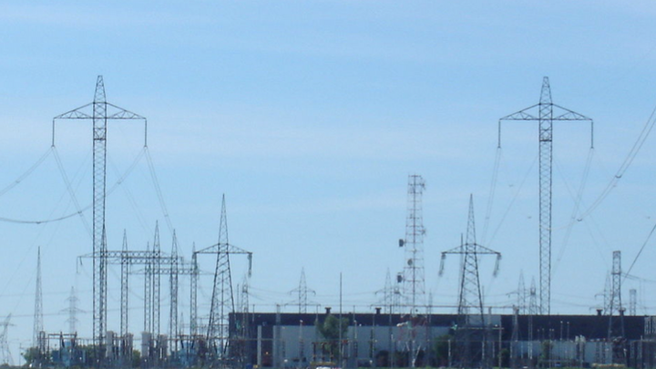 Content Dam Elp Online Articles 2014 10 Transmission Canada Elp