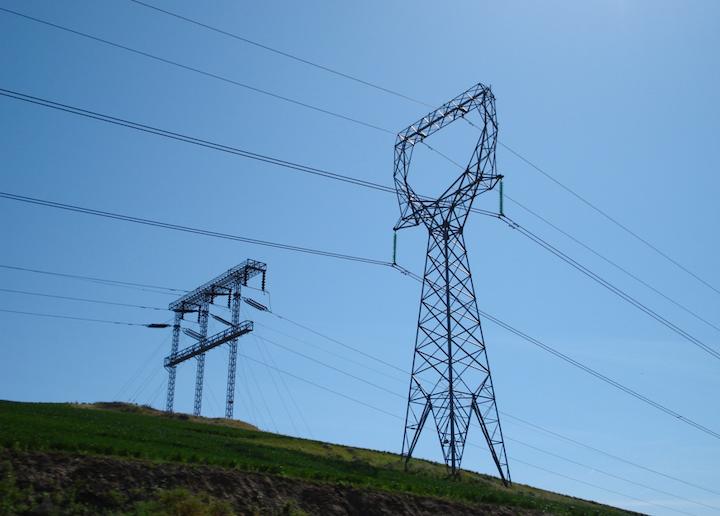 Content Dam Elp Online Articles 2014 10 Transmission Elp