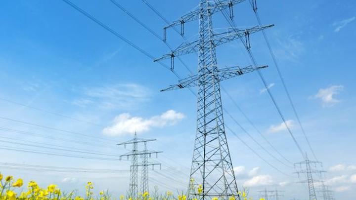 Content Dam Elp Online Articles 2014 10 Transmission Towers 3 Elp