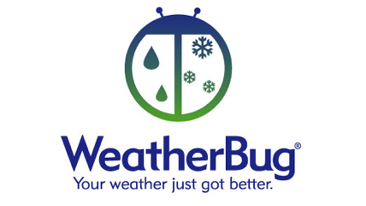 WeatherBug, Honeywell team up on energy efficiency, smart