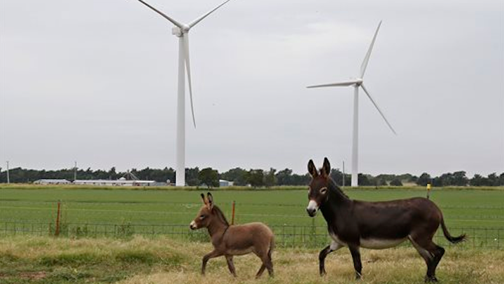Content Dam Elp Online Articles 2014 10 Wind Farm 5 Elp