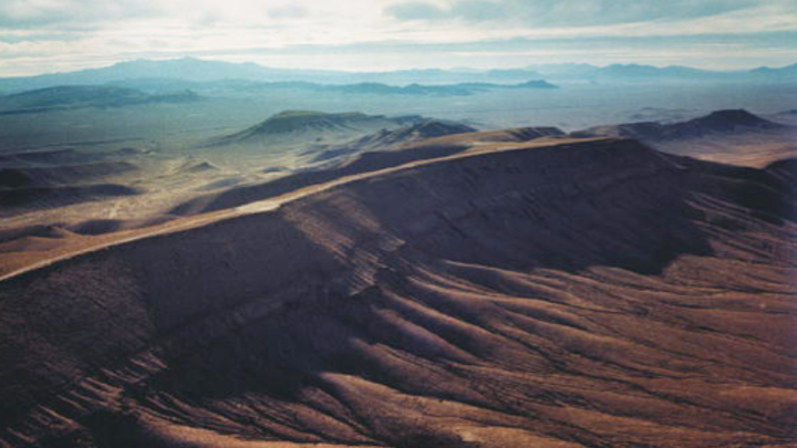 Content Dam Elp Online Articles 2014 10 Yucca Mountain Nuclear Elp