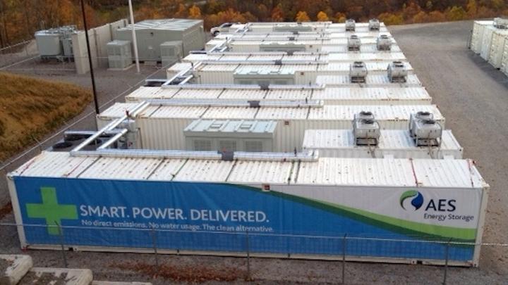 Content Dam Elp Online Articles 2014 11 Aes Energy Storage Elp