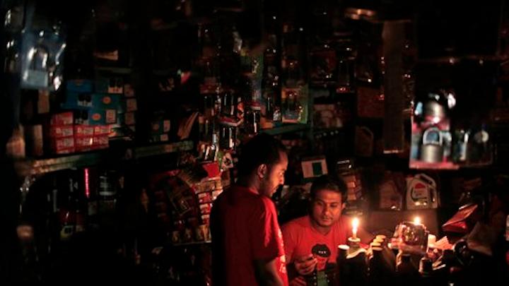 Content Dam Elp Online Articles 2014 11 Bangladesh Power Outage Elp