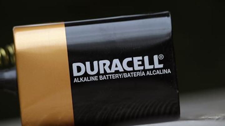 Content Dam Elp Online Articles 2014 11 Battery Energy Storage Elp