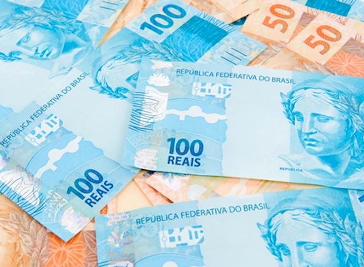 Content Dam Elp Online Articles 2014 11 Brazil Investment Economy Elp