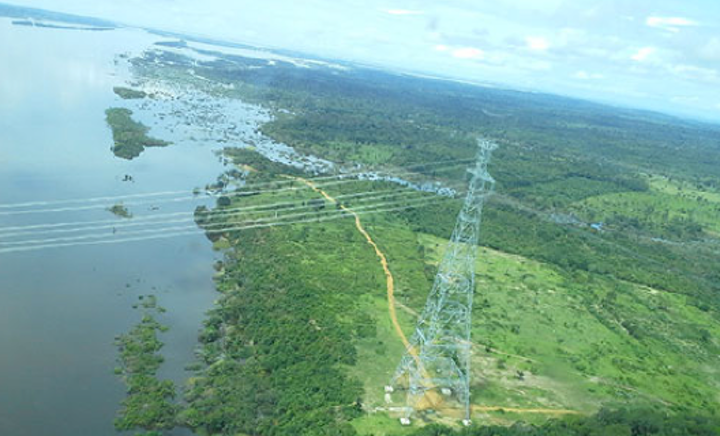 Content Dam Elp Online Articles 2014 11 Brazil Transmission Elp