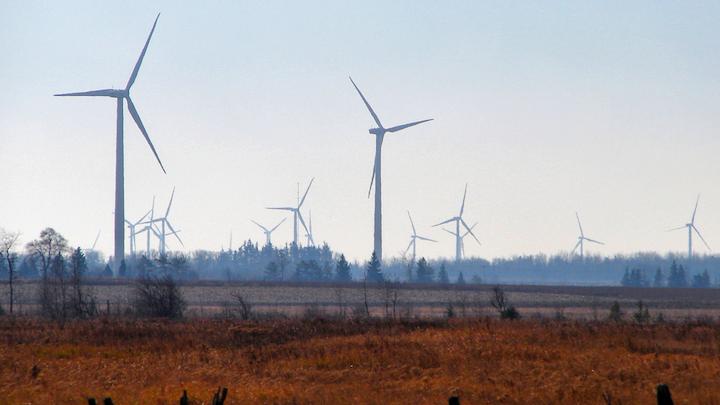 Content Dam Elp Online Articles 2014 11 Canada Wind Power Project Elp