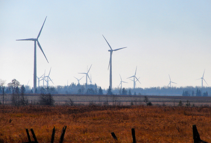 Content Dam Elp Online Articles 2014 11 Canada Wind Power Project Elp
