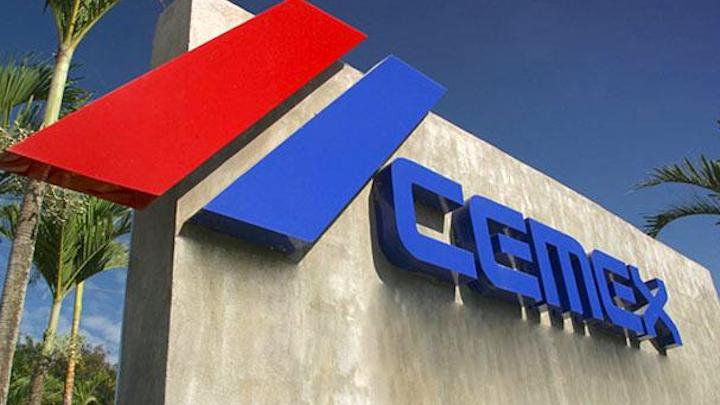 Content Dam Elp Online Articles 2014 11 Cemex Elp