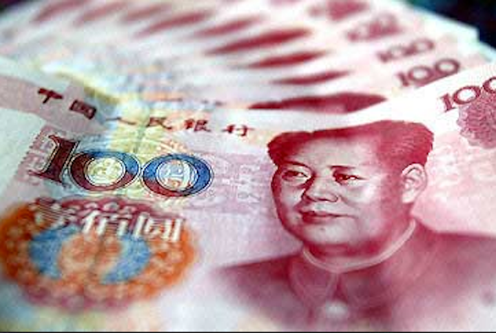 Content Dam Elp Online Articles 2014 11 China Investment Elp