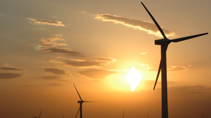 Content Dam Elp Online Articles 2014 11 China Wind Power Elp