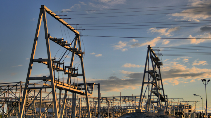 Content Dam Elp Online Articles 2014 11 Electric Distribution Substation Elp 1
