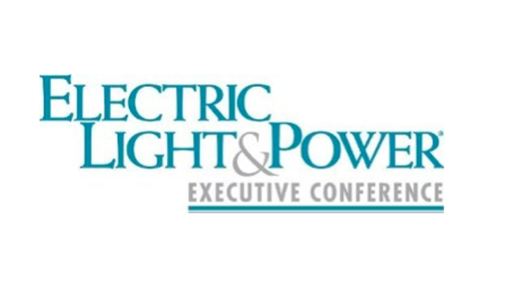 Content Dam Elp Online Articles 2014 11 Electric Light And Power Executive Conference Elp