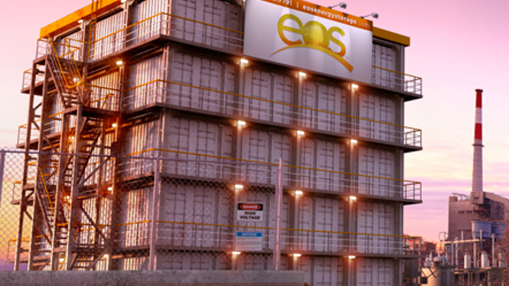 Content Dam Elp Online Articles 2014 11 Eos Energy Storage Elp