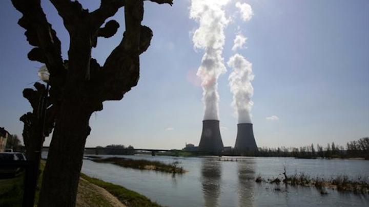 Content Dam Elp Online Articles 2014 11 France Nuclear Power Plants Elp