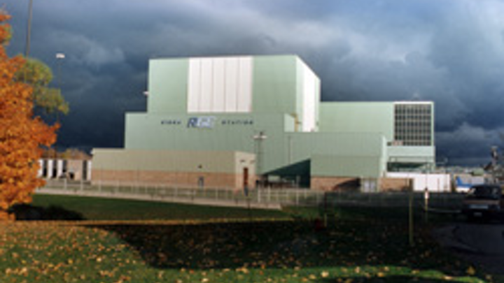 Content Dam Elp Online Articles 2014 11 Ginna Nuclear Plant Elp