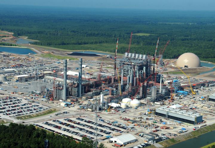 Content Dam Elp Online Articles 2014 11 Kemper Igcc Coal Gasification Elp