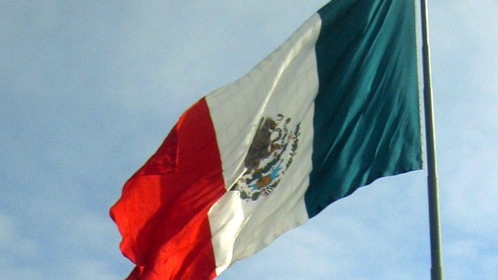 Content Dam Elp Online Articles 2014 11 Mexico Flag Elp