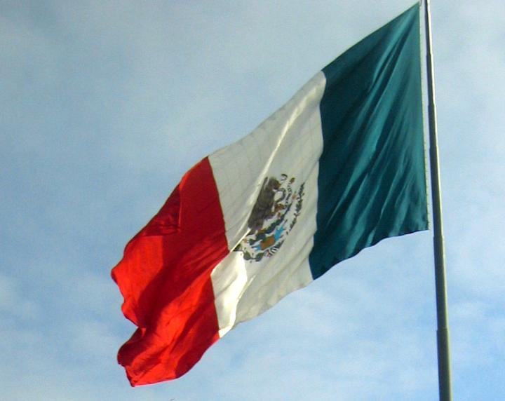 Content Dam Elp Online Articles 2014 11 Mexico Flag Elp