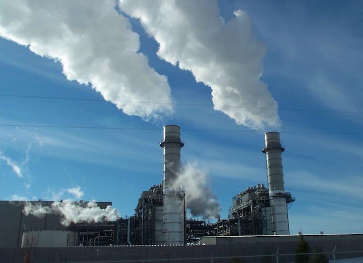 Content Dam Elp Online Articles 2014 11 Natural Gas Elp 1