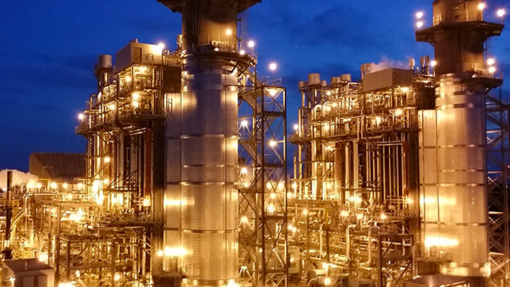 Content Dam Elp Online Articles 2014 11 Panda Sherman Natural Gas Combined Cycle Power Plant Elp