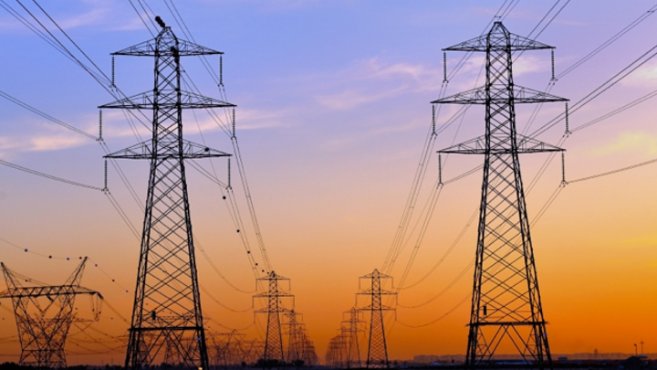 Content Dam Elp Online Articles 2014 11 Transmission Elp 1