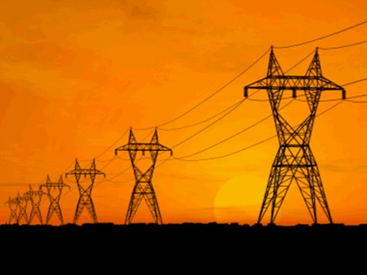 Content Dam Elp Online Articles 2014 11 Transmission Elp 2
